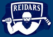 Reidars