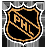 phl_logo_small