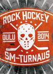 rockhockey-kansi_web
