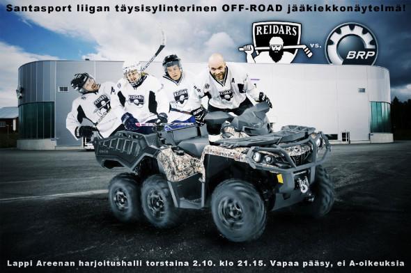 Uutiset   Reidars Hockey Team - Sivusta 18